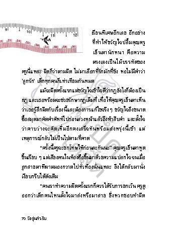 วัยรุ่นกำเริบ_Page_069
