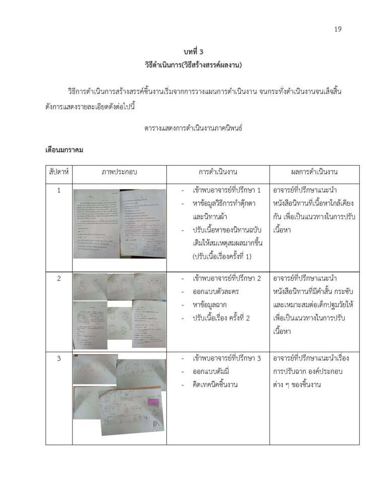 02NUREEN_SORNSAWAN_58_Page_20