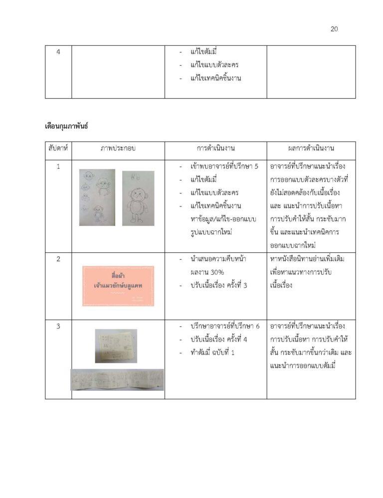 02NUREEN_SORNSAWAN_58_Page_21