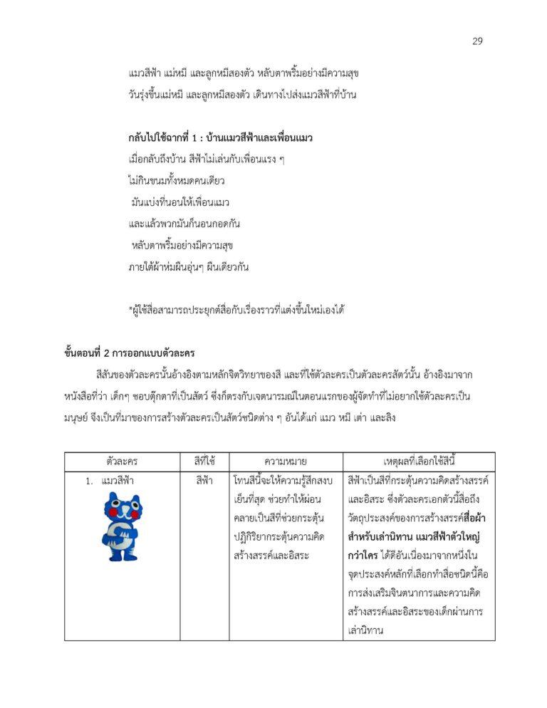 02NUREEN_SORNSAWAN_58_Page_30