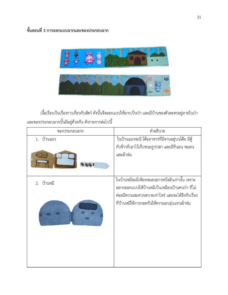 02NUREEN_SORNSAWAN_58_Page_32