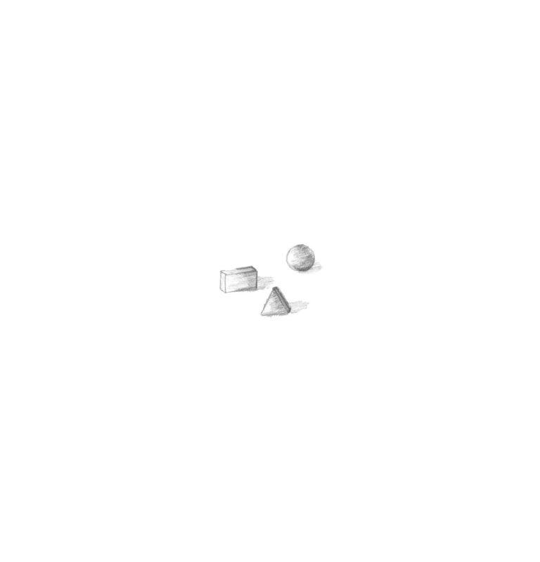 Binder1.pdf_Page_030
