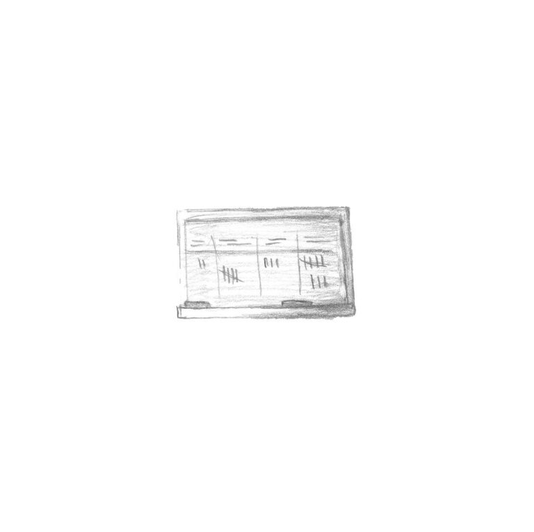Binder1.pdf_Page_042