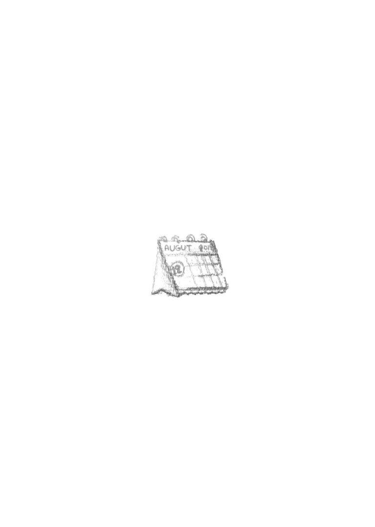 Binder1.pdf_Page_064