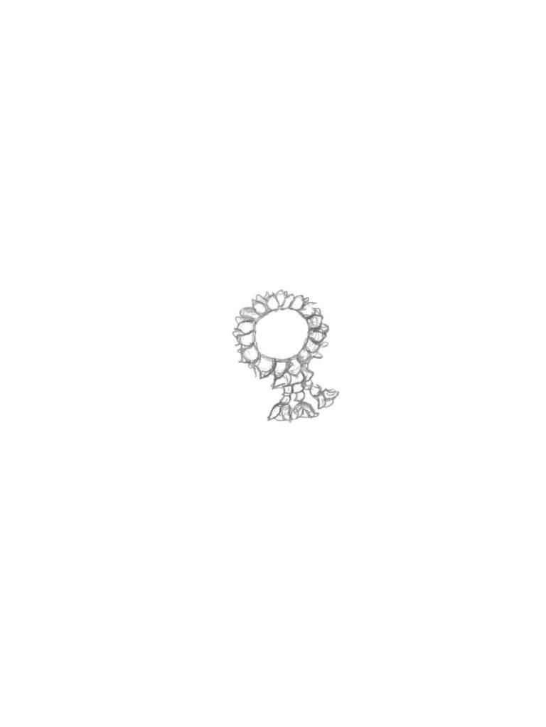 Binder1.pdf_Page_071