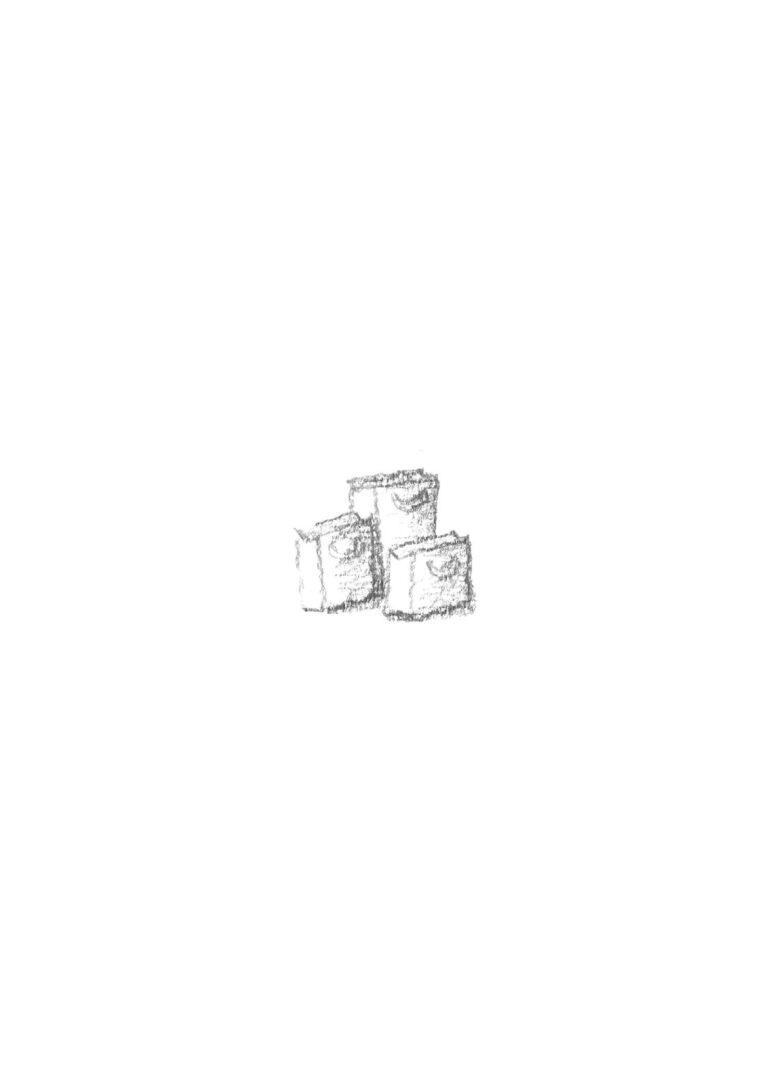 Binder1.pdf_Page_094